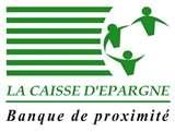 CAISSE D EPARGNE