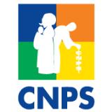 CNPS (1)
