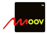 MOOV (1)